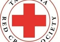Nafasi za Kazi Tanzania Red Cross Society (TRCS) November 2019