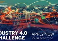 Standard Bank Industry 4.0 Challenge 2019 for high technology Entrepreneurs (Fully Funded to ITU Telecom World 2019 in Budapest, Hungary)