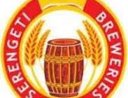 Serengeti Breweries Limited (SBL) Tanzania