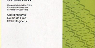 """""""Leche y productos lácteos, aspectos moleculares y tecnológicos"""" (Publicación)"""