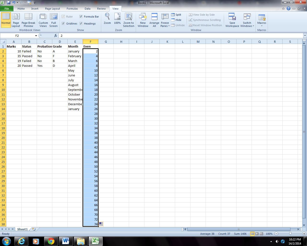Excel Tips And Tricks Use Excel Like A Pro