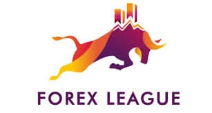 [Download] My Forex League Course Free Download