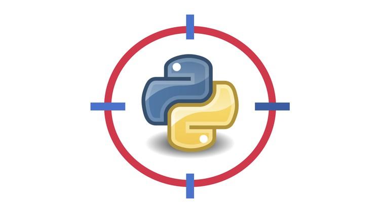 [2021] Complete Pyomo Bootcamp: Python Optimization Beginners