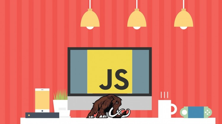 [Udemy] 1 Hour JavaScript Udemy Free Download