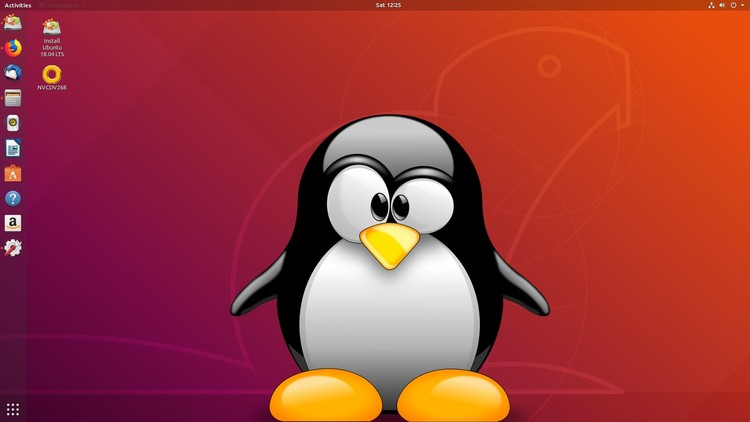 Top Linux Interview Questions & Answers (beginner-advanced)