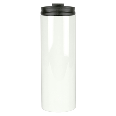 THERMAL TUMBLER – 16oz