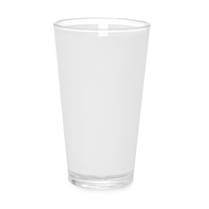 PINT GLASS – 17oz