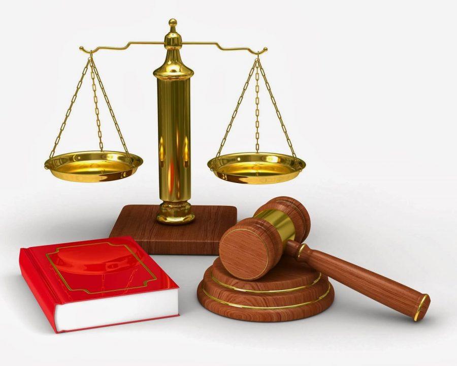 Pengertian Hak Dan Kewajiban Warga Negara Lengkap Dengan Contohnya
