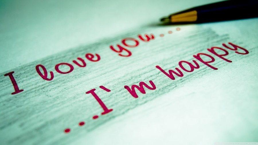Kata Kata Cinta Islami Bijak Romantis Lucu Sedih Paling Lengkap