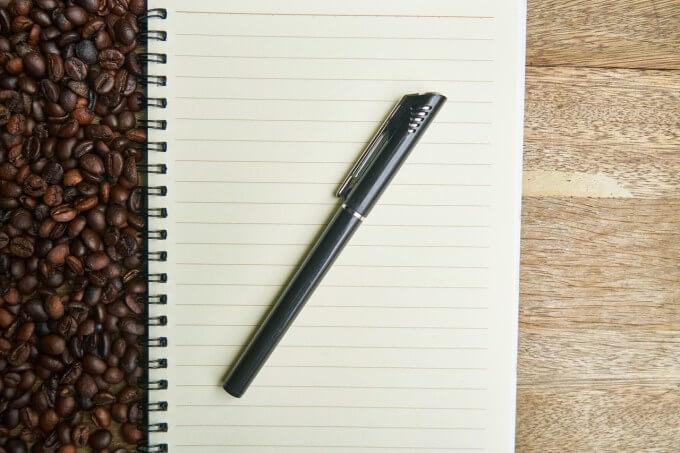 Contoh surat izin sekolah karena sakit tulisan tangan