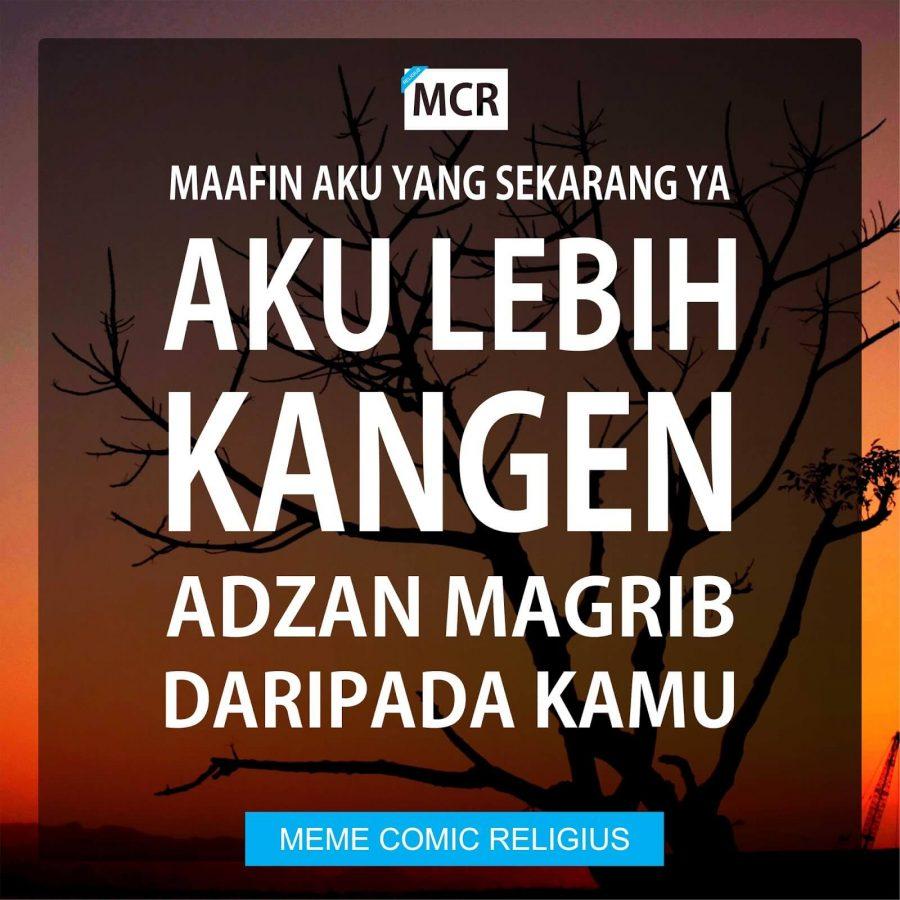 √ 350 Kata Kata Gaul & Bahasa Anak Gaul Jaman Now Paling