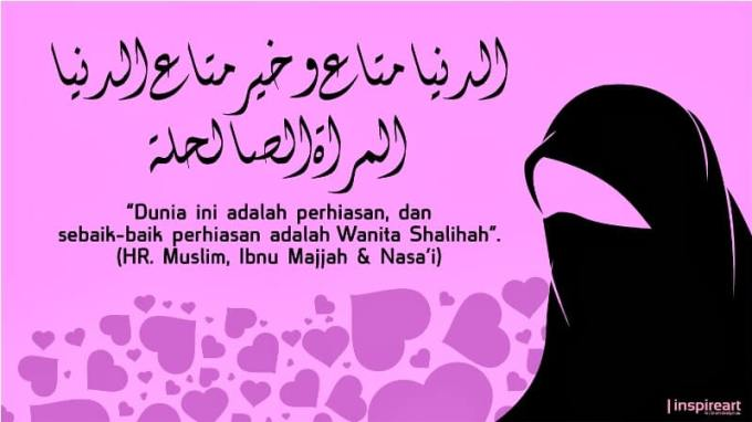 Kata Kata Bijak Islami