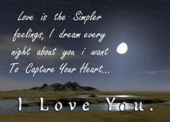 930 Koleksi Wallpaper Ucapan Selamat Malam Romantis Gratis