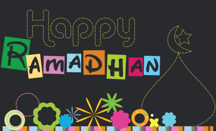 75 Kata Kata Ramadhan Terbaru Untuk Teman Keluarga