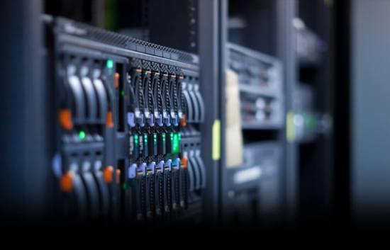 Bagaimana Kinerja Web Hosting
