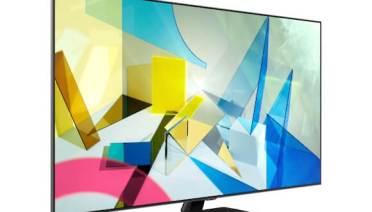 fitur-fitur smart tv samsung