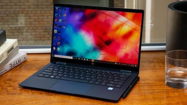 Laptop Adalah