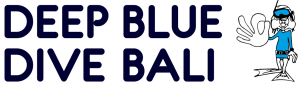 Logo DEEP BLUE STUDIO web
