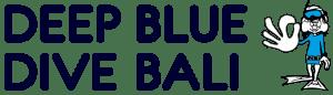 Logo DEEP BLUE STUDIO web