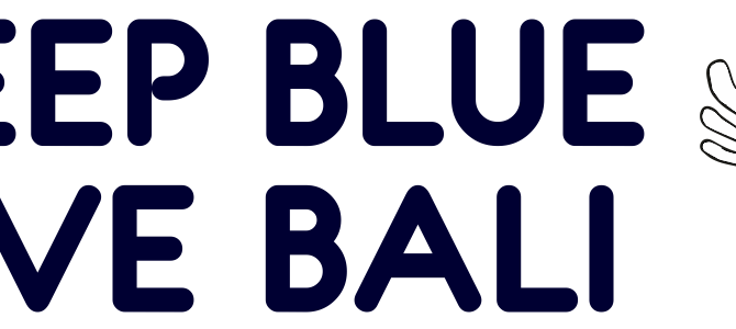 DEEP BLUE DIVE BALI