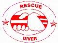 spec_rescue