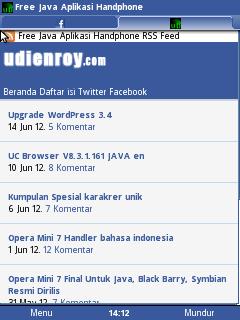 Opera Mini 4.21b20.id
