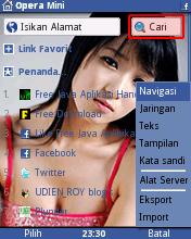 Opera Mini 4.21b21.id