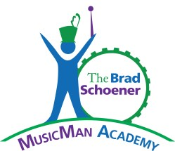 SchoenerMusicManAcademy