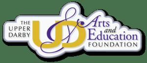 Upper Darby Arts & Education Foundation