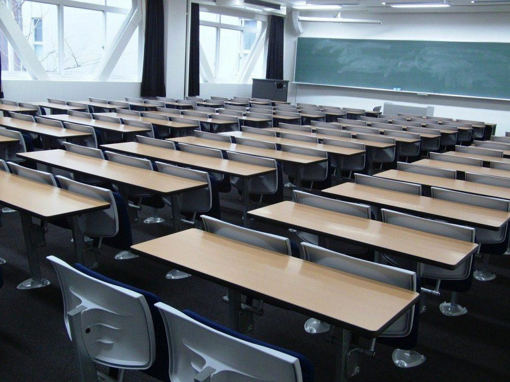 數學課變傳說對決 國中老師結合手遊點燃學生興趣