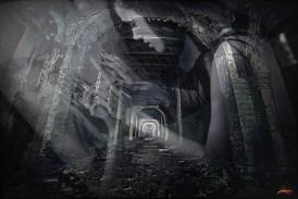 tunel nights