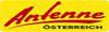 logo_antenne