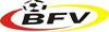 logo_bfv