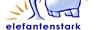 logo_elefantenstark