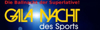 logo_galanacht_sport
