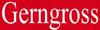 logo_kaufhausgerngross