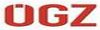 logo_oegz