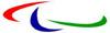 logo_oesterparalympics