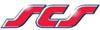 logo_scs