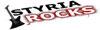 logo_styriaact
