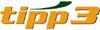 logo_tipp3