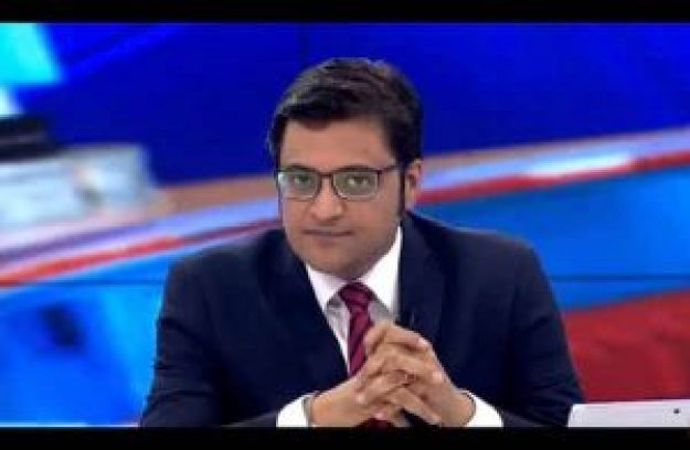 5 Highest Paid Indian Television News Anchors | FEATURES - BeChuzi