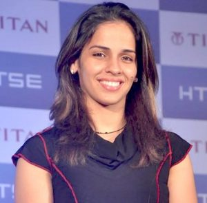 Top 10 Famous Badminton Players in India