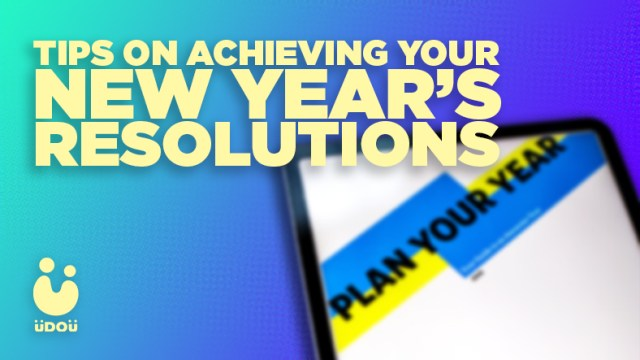 tips-on-achieving-your-new-years-resolutions