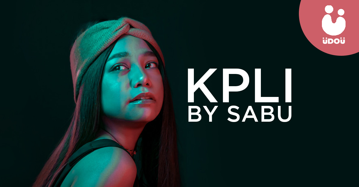 kpli by sabu opm