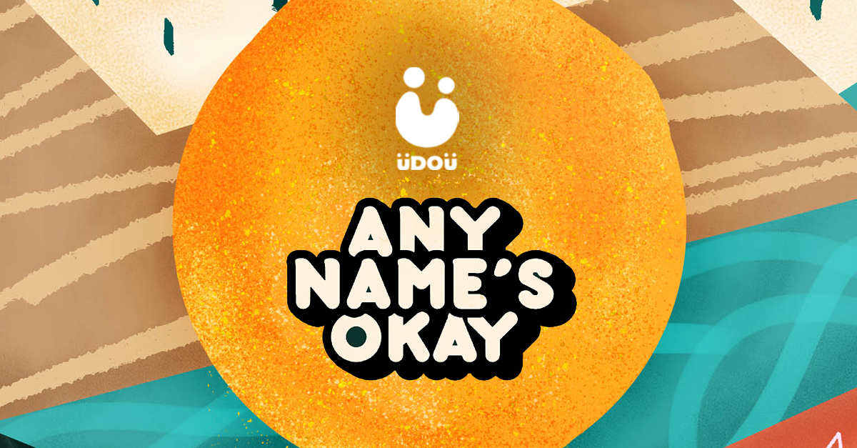 The Sun by Any Name's Okay Single Header