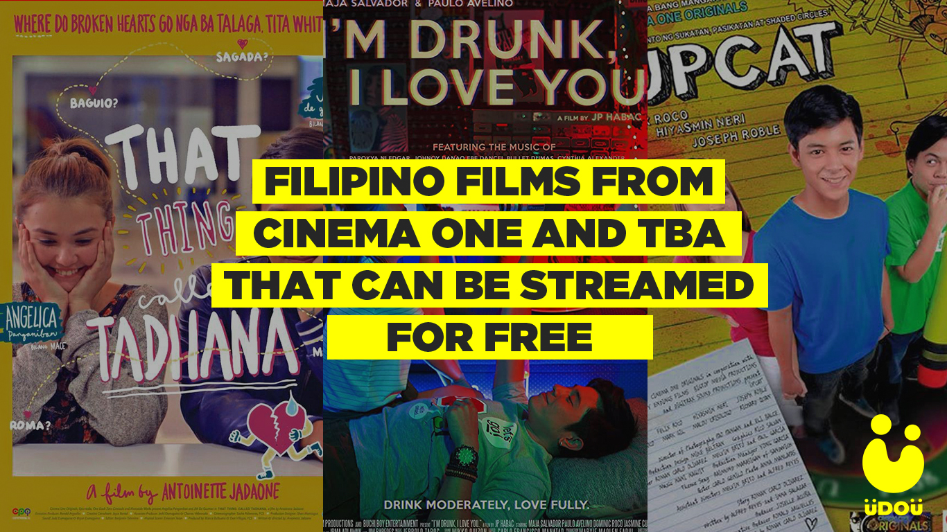 filipino-films-on-cinema-one.jpeg