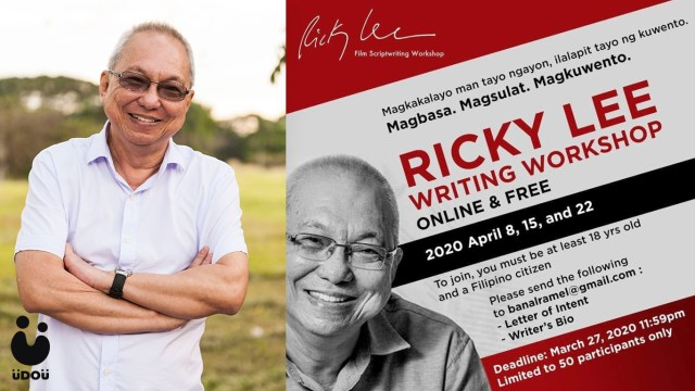 ricky-lee-free-writing-workshop-online.jpeg