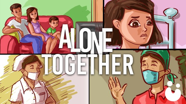 alone-together-by-joyce-pring-uDOu.jpeg
