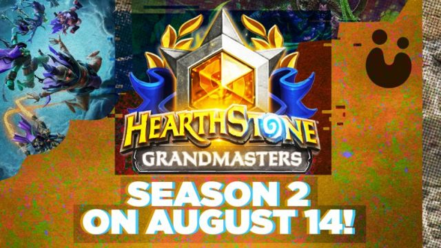 hearthstone-grandmasters-season-2-coming-soon-gaming